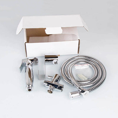 61.4mm Bathroom Bidet Sprayer